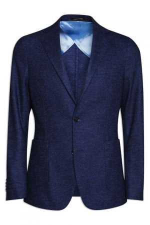 oscar-jacobson_einar-blazer_blue_30514891_215_front_normal