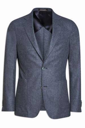 oscar-jacobson_einar-blazer_grey_30513707_112_front_normal