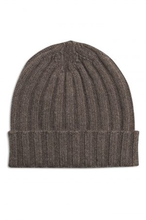 oscar-jacobson_knitted-hat_beige_93123777_406_front_large