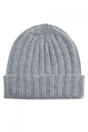 oscar-jacobson_knitted-hat_grey_93123777_150_front_normal