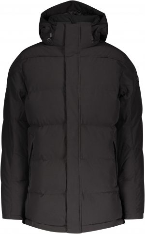 web_image-chris-parka-black-l-padded-channels-park-70078_chris_black_1510116721