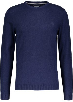 web_image-david-sweater-dark-navy-xl-basic-r-neck-20031_david_dark_navy_1-1121934968