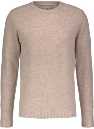 web_image-eric-sweater-latte-l-basic-lambswool-r-n-20112_eric_latte_1-478109549