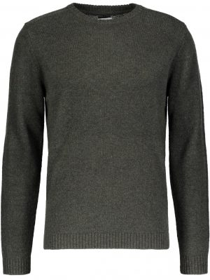 web_image-eric-sweater-olive-l-basic-lambswool-r-n-20112_eric_olive_1-173176080