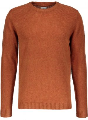 web_image-eric-sweater-rusty-red-l-basic-lambswool-20112_eric_rusty_red_11591576468