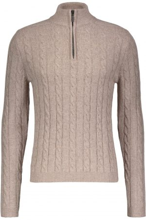 web_image-thomas-sweater-latte-l-cableknit-half-zi-20039_thomas_latte_11285154010