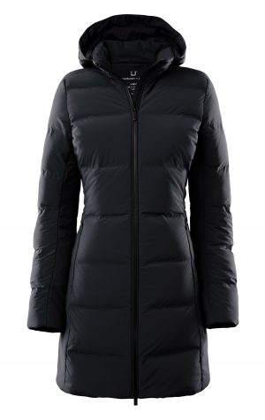 6021_990_enigma-parka_black_0046_1du_white_screen