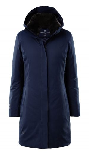 6024_590_whiteheat-parka_navy_0096_1b_white_screen
