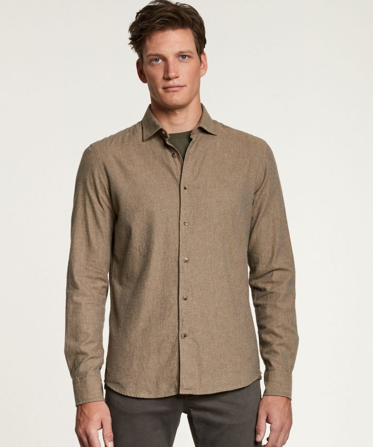 801332_dolwen-button-down-shirt_07-camel_f_large