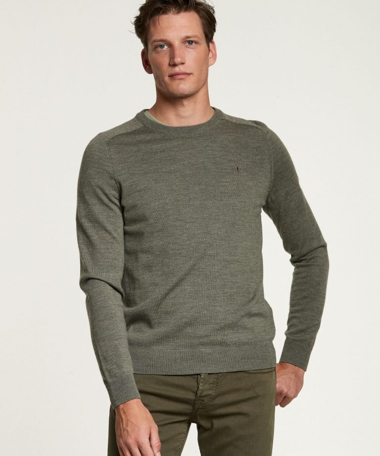 900892_merino-oneck_70-green_f_large