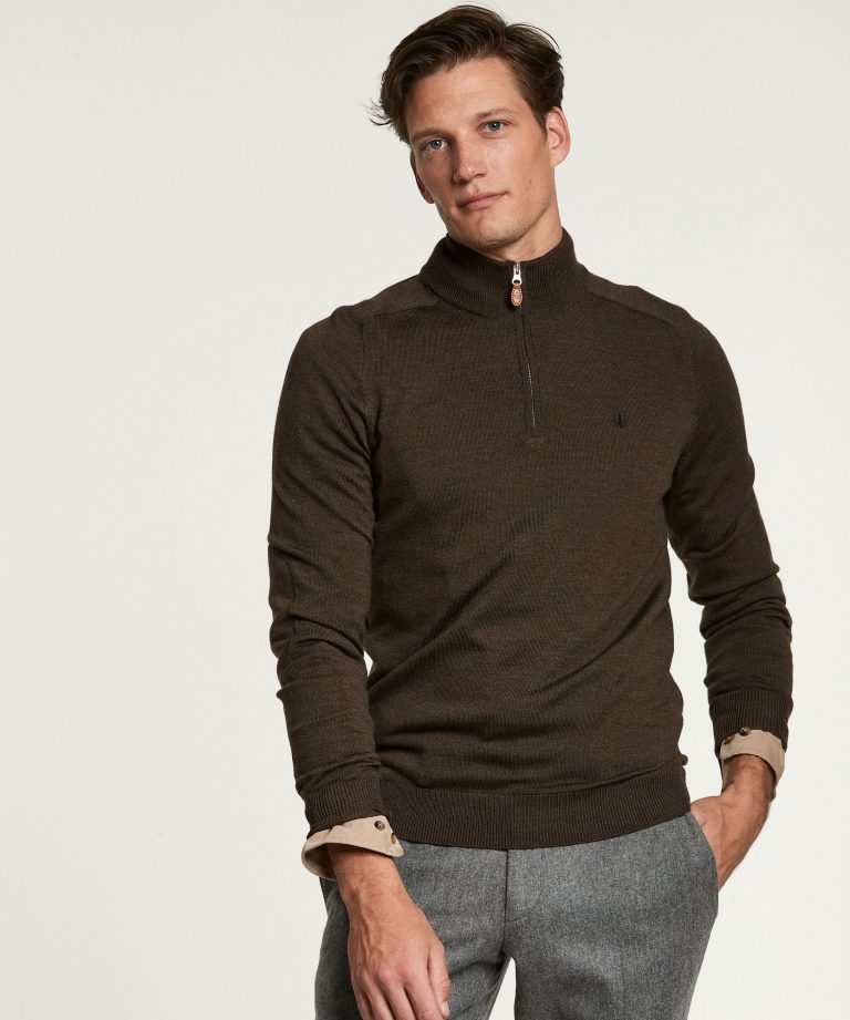 900893_merino-john-zip_84-brown_f_large