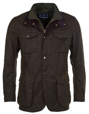 barbour_ogston_mwx0700ol51_aw18_flat