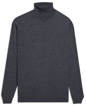 oscar-jacobson_cole-rollneck_grey_-4143271