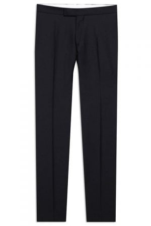 oscar-jacobson_duke-trousers_black_593-4651_310_front_normal