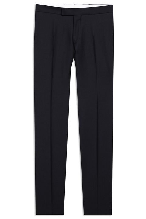 oscar-jacobson_duke-trousers_black_593-4651_310_front_normal
