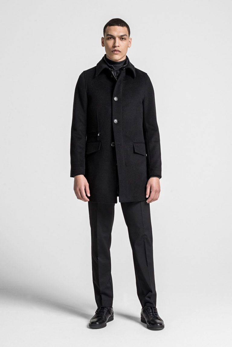 oscar-jacobson_jefferson-coat_black_71099049_310_list_large