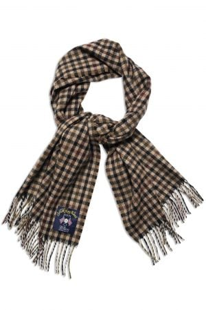 oscar-jacobson_scarf_beige_93004878_418_front_large