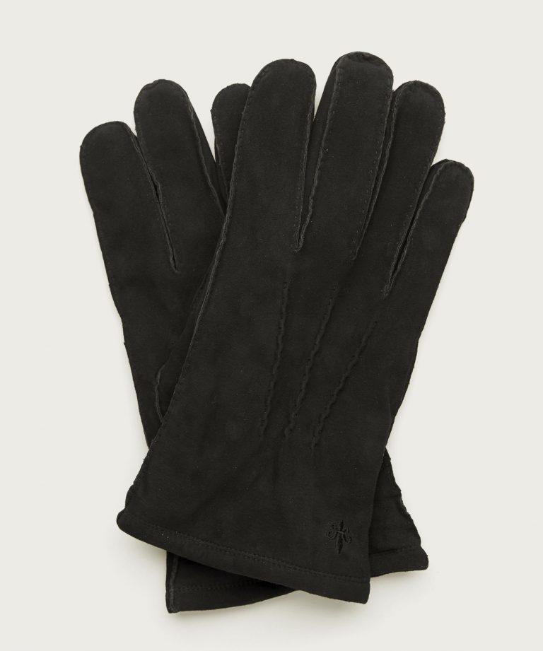 070140_morris-suede-gloves_99-black_f_large-1