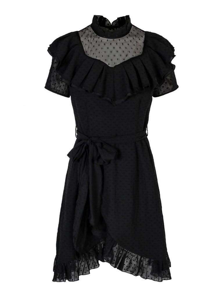 harper_dress_black_love_lolita_1000x