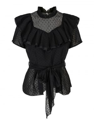 lucy_top_black_love_lolita_1000x