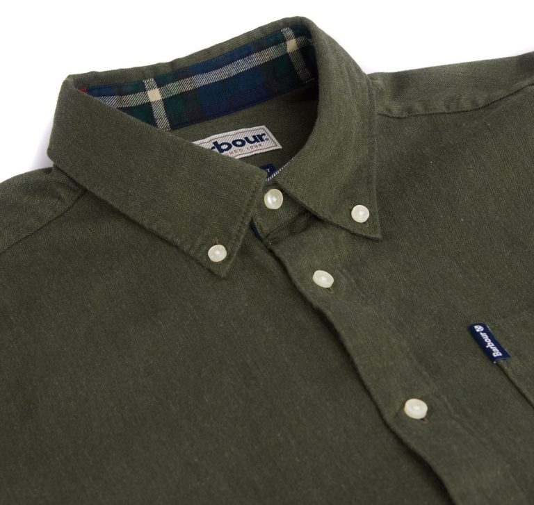 msh4546gn91_aw19_collar