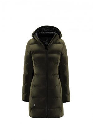 6021_799_enigma_parka_night_olive_0032_2ak_w