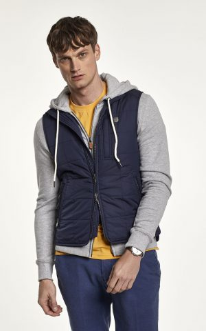 100929_crew-quilted-vest_64-blue_f_large