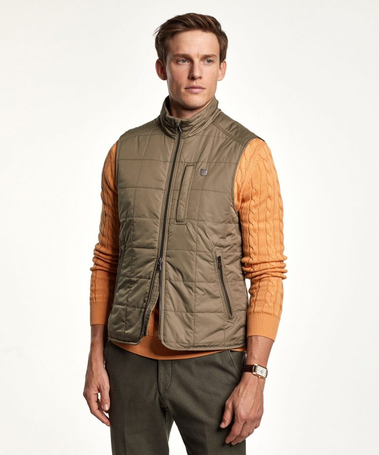 100929_crew-quilted-vest_76-olive_f_large-1