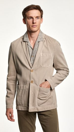 200775_claridge-blazer_05-khaki_f_large
