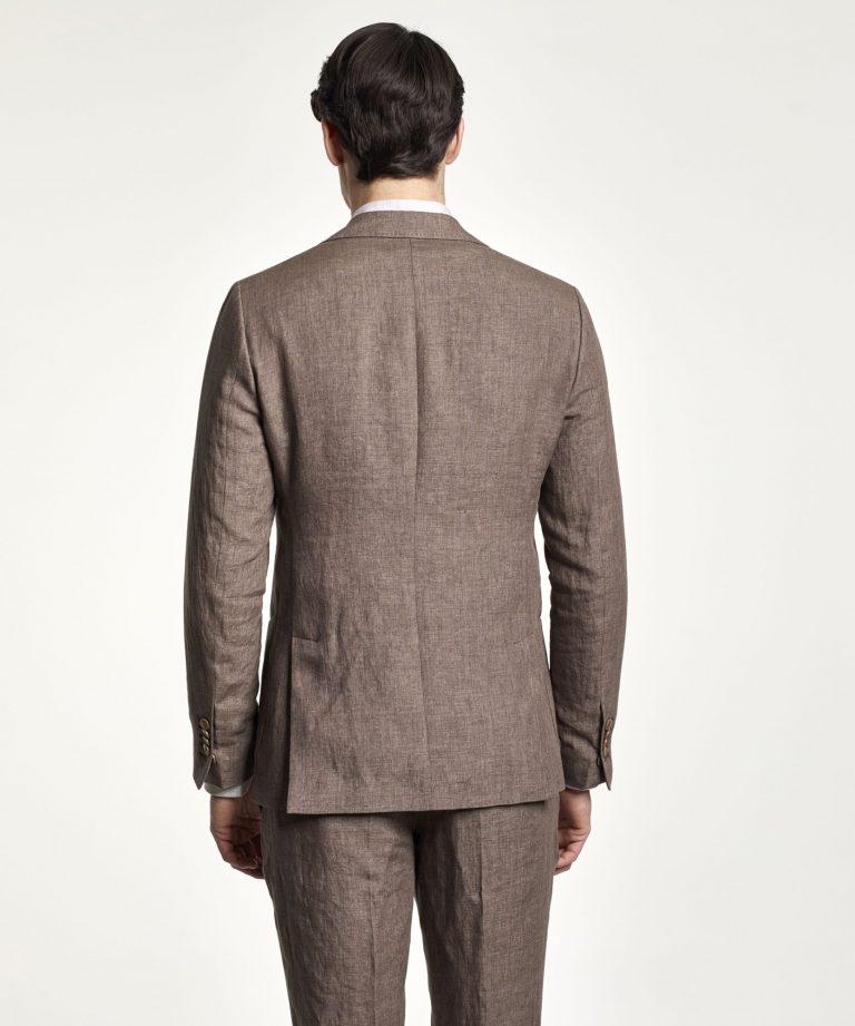 200791_mike-linen-suit-jacket_80-brown_b_large