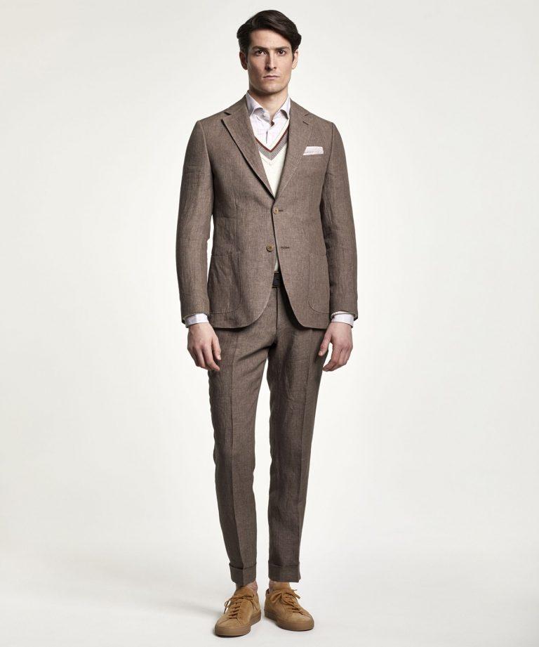 200791_mike-linen-suit-jacket_80-brown_s_large