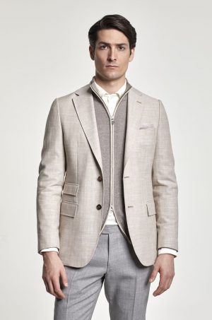 200801_keith-herringbone-blazer_05-khaki_f_large