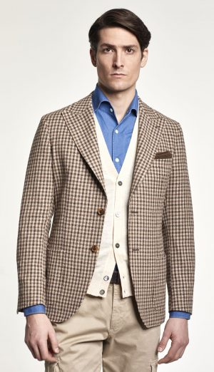 200803_mike-dogtooth-blazer_80-brown_f_large