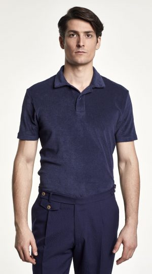 300159_lenno-ss-terry-polo-shirt_60-navy_f_large