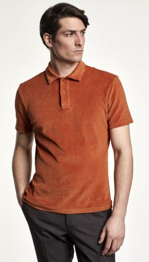 300159_lenno-ss-terry-polo-shirt_80-brown_f_large