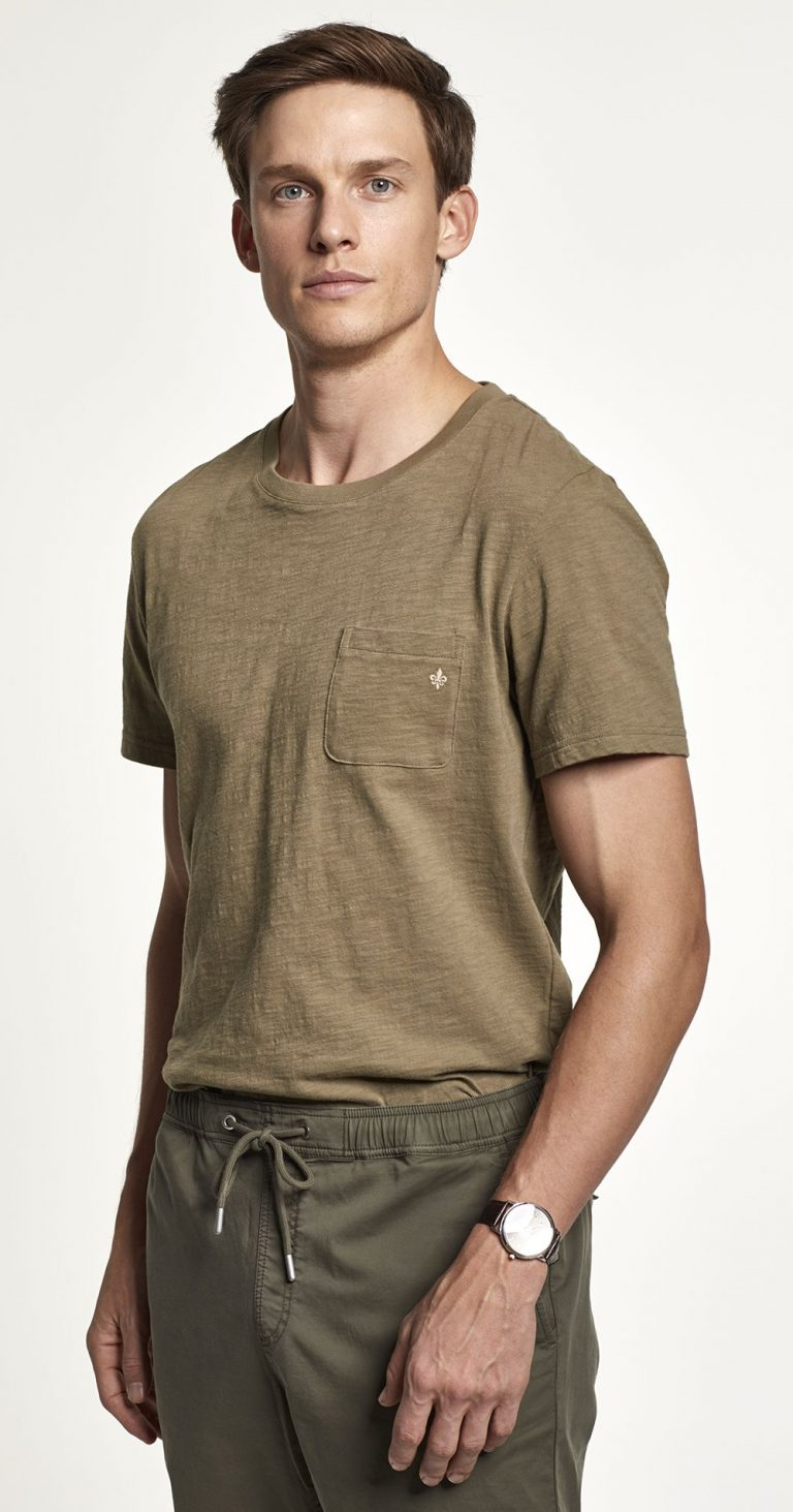350225_lily-tee_77-olive_f_large