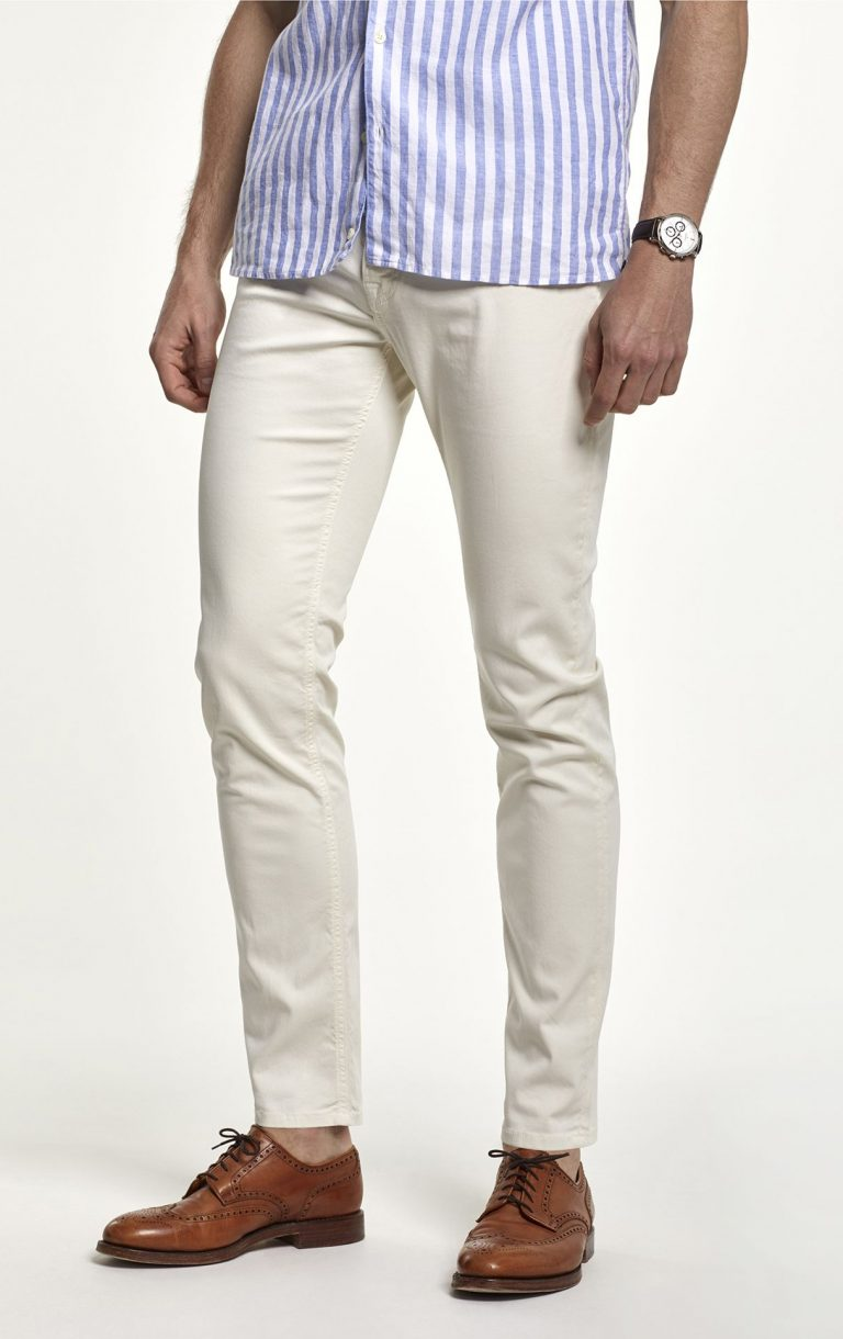 500284_james-texured-5-pkt_02-off-white_f_large