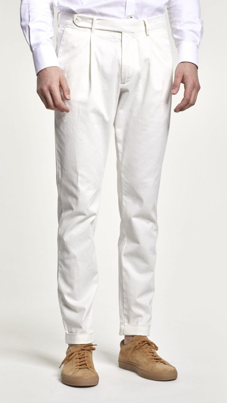 500286_maderno-slacks_02-off-white_f_large