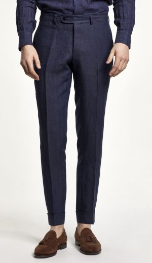 550165_fred-linen-suit-trouser_60-navy_f_large