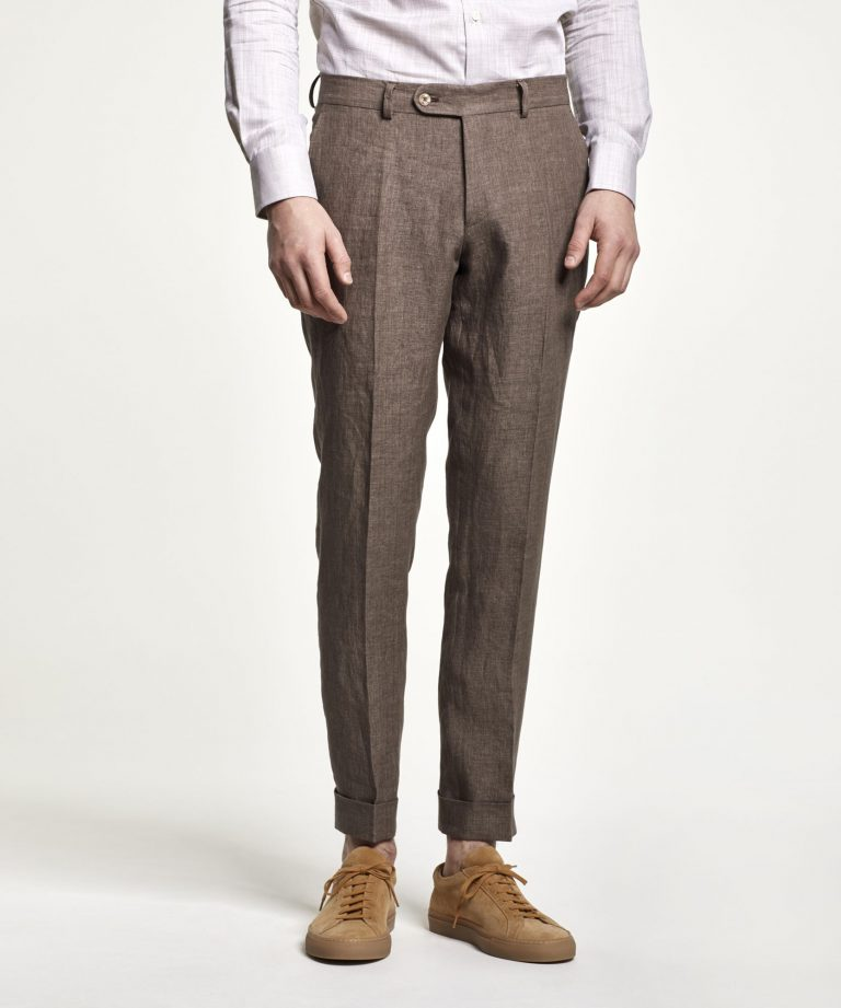 550165_fred-linen-suit-trouser_80-brown_f_large