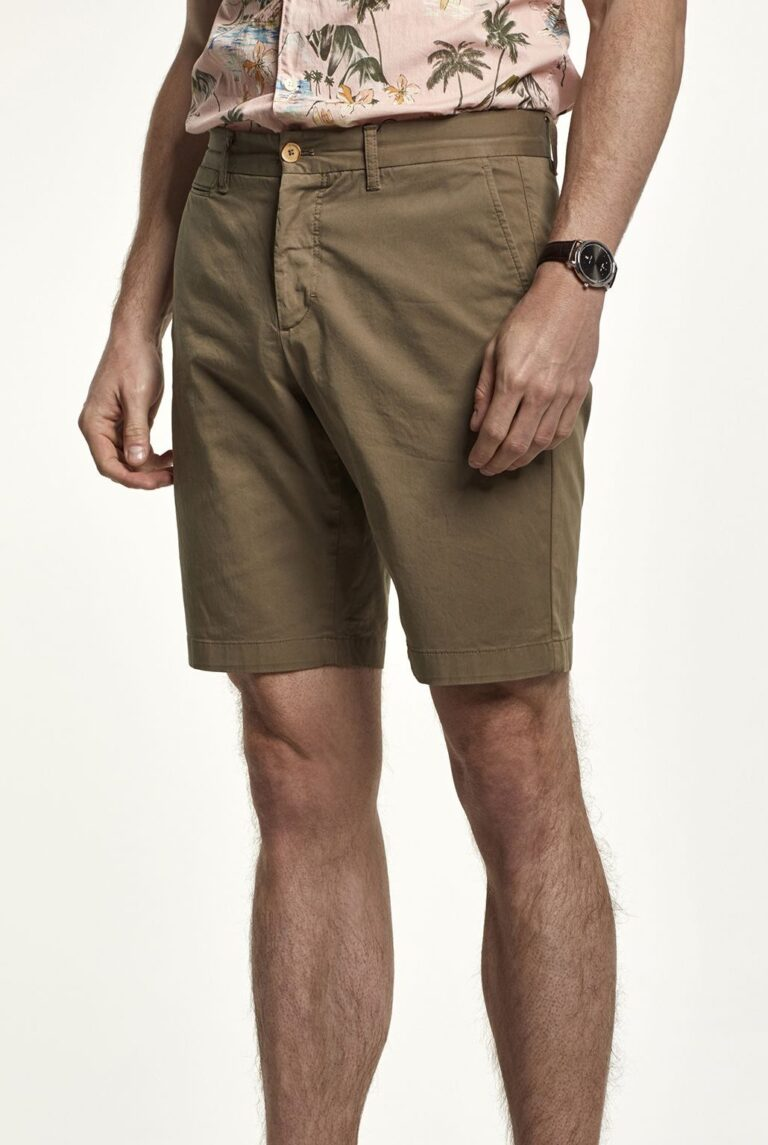750138_regular-chino-shorts_76-olive_f_large
