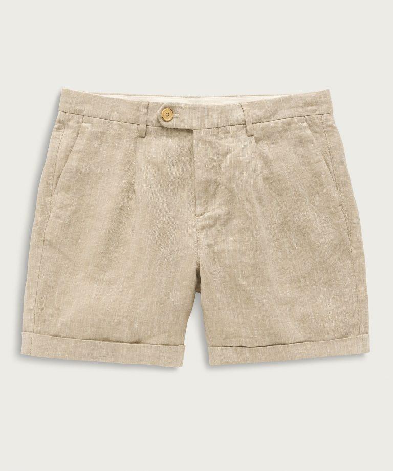 750141_marlow-linen-shorts_05-khaki_f_large