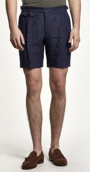750154_jason-linen-shorts_60-navy_f_large