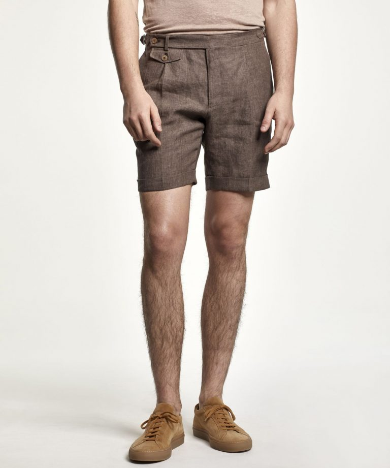 750154_jason-linen-shorts_80-brown_f_large