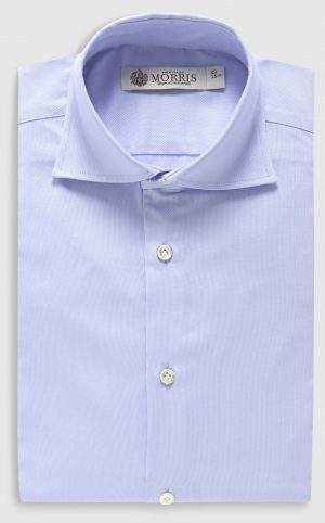 801259_howard-shirt_55-light-blue_f_large