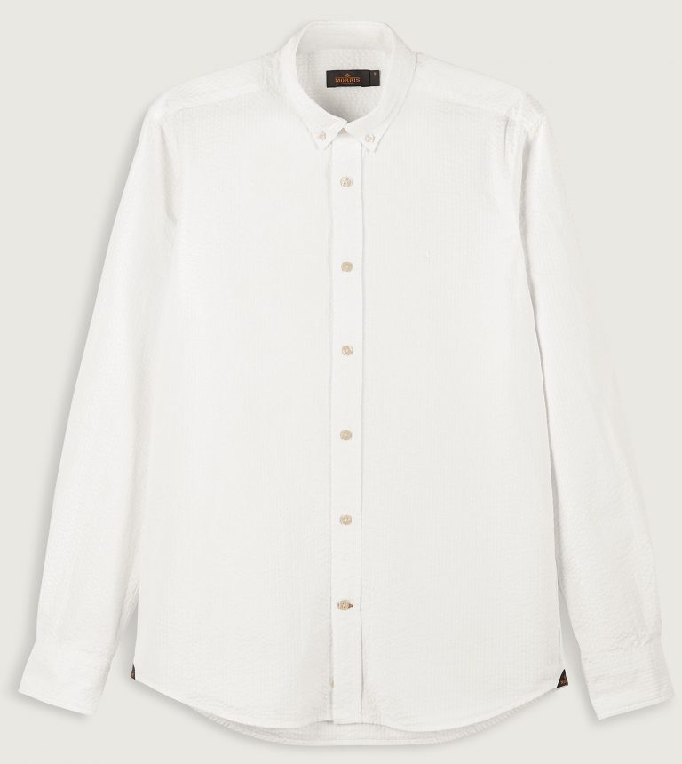 801346_lucas-button-down-shirt_01-white_f_large
