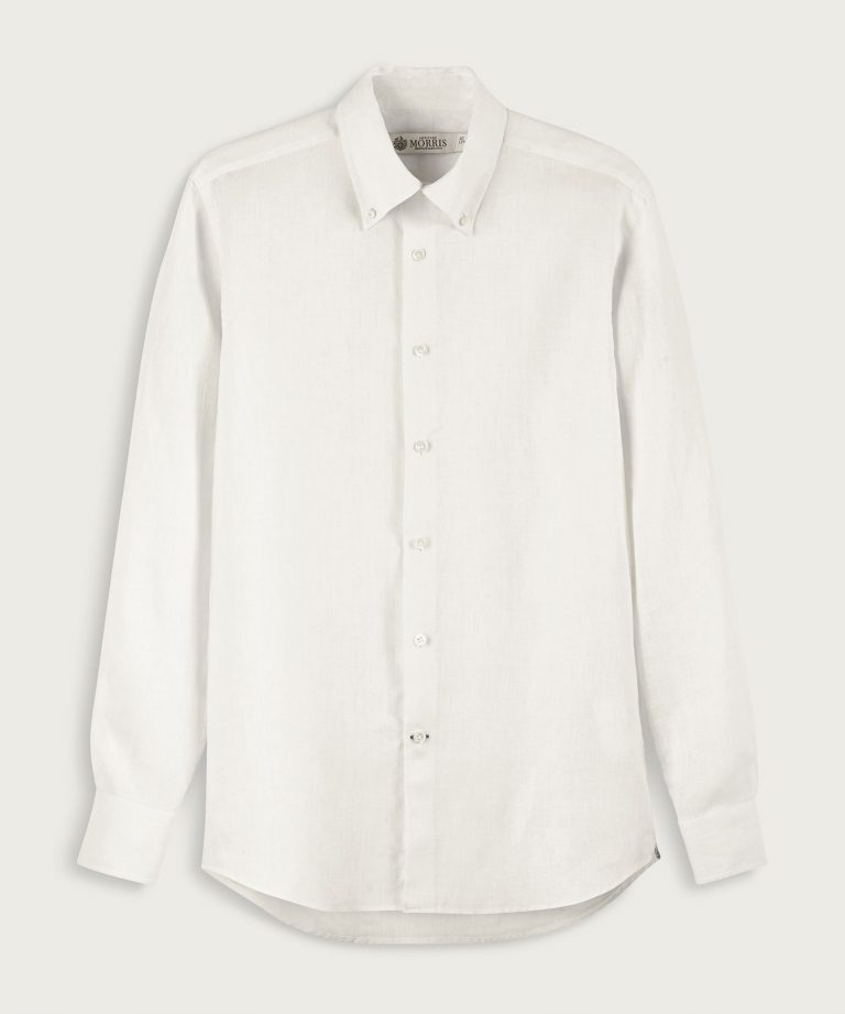 801385_button-down-linen-shirt_01-white_f_large