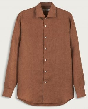 801387_one-piece-collar-shirt_09-camel_f_large