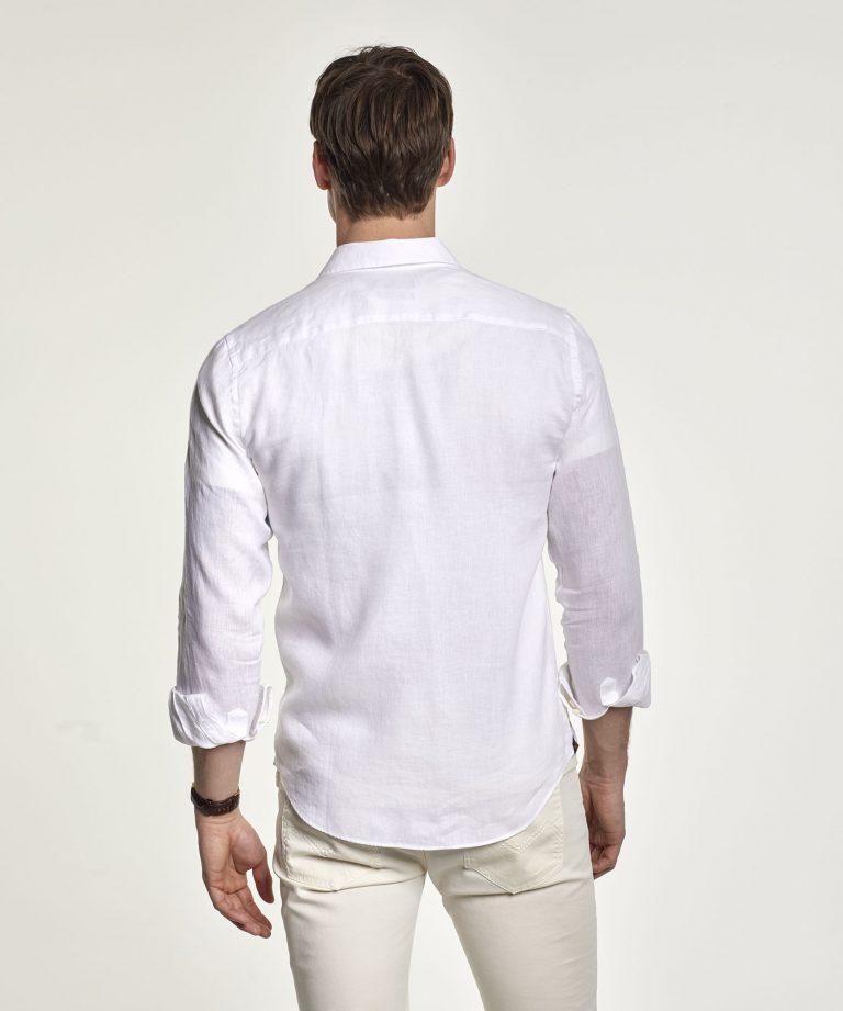 801395_douglas-linen-shirt_01-white_b_large-1