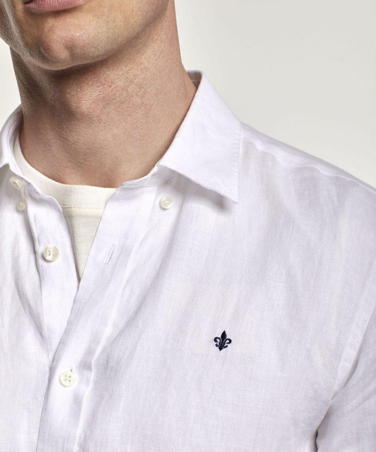 801395_douglas-linen-shirt_01-white_extra1_large-1